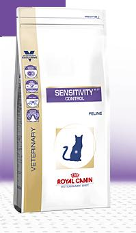 Royal Canin Sensitivity control SC27 ��� ����� ��� ������� �������� - ����