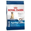 Royal Canin Maxi Ageing 8+ ��� ������� ����� ������� ����� ������ 8���