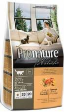 Pronature Holistic ��� ����� �����������, ���� � ����������