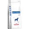 Royal Canin Anallergenic ��� ����� ��� ���.�������� � ������ ����������������