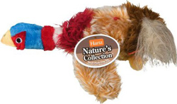 Hartz Nature's Collections Birds Dog Toy �����, ������