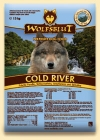 WOLFSBLUT COLD RIVER (�������� ����) ������� ��������� , ������