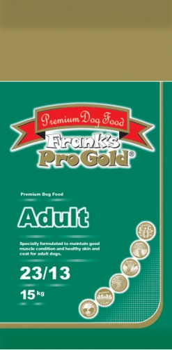 Frank's ProGold ��� �������� ����� ���� ����� (Adult 23/13)