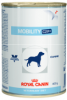 Royal Canin MOBILITY MS25 Мобилити MC 25 С2Р+ канин