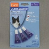 Hartz ����� ����� ������ ���� ������������� ��� ����� � ����� Ultra Guard Drops for Cats and Kittens