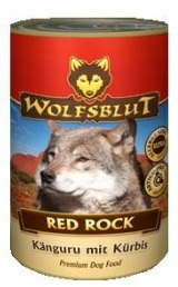 WOLFSBLUT RED ROCK / ������� ����� / �������, �����, ���������