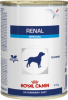 Royal Canin RENAL SPECIAL ������� ���� ��� �����