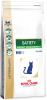 Royal Canin Satiaty Weight Management SAT 34 FELINE ��������