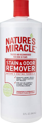 NM STAIN&ODOR REMOVER (bottle) ������������� ������������ ����� � ������