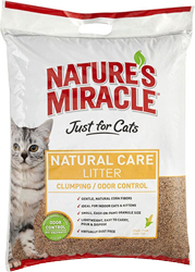 NM ODOR CONTROL CLIMPING CAT LITTER ����������� ����������� ����������� ��� ������� ��������