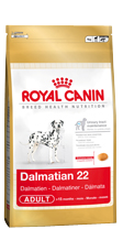 Royal Canin Dalmatian 22 Adult ��� ���������