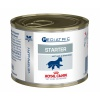 Royal Canin PEDIATRIC STARTER MOUSSE (��������� ������� ����), ����� ������� ��� ������ � ������� ����� �� 2 �������, ���������� � ����������� ��� - ���������