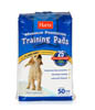 HARTZ Puppy Training Pads ����������� ������� ��� ������ � �����