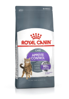 Royal Canin (Роял Канин) Appetite Control Care