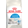 Royal canin indoor appetite control для кошек живущих в помещении и склонных к перееданию