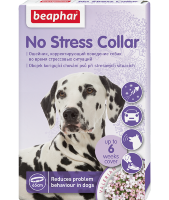 Beaphar Ошейник No Stress Collar для собак