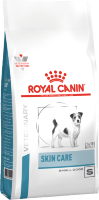 Royal Canin (Роял Канин) skin care small dogs