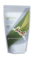 TROVET Hypoallergenic Treat (Horse) tendon dog | HHT